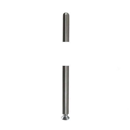 551d - 10mm bars for stands